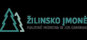 Zilinskas Individual Company