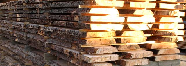 mediena-staliu-gaminiams